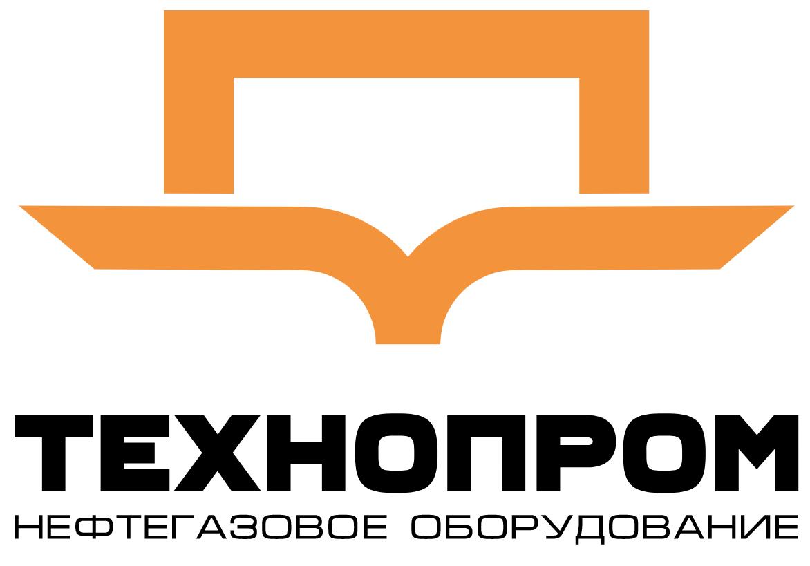 """ООО """"ТЕХНОПРОМ"""" - нефтегазовое оборудование"""